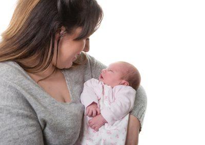 Newborn Photography by Keltic Rose Photography of Carlisle
