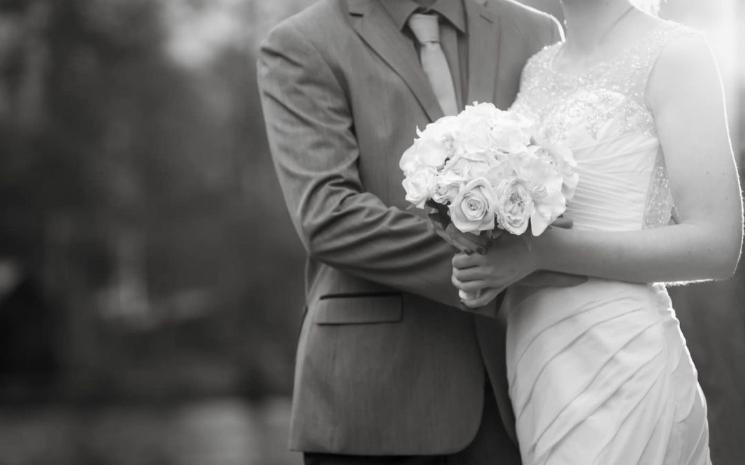 Keltic Rose Photography working with Bridal Wishes