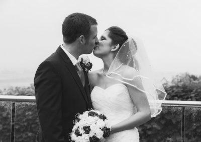 Gemma & Bens Wedding