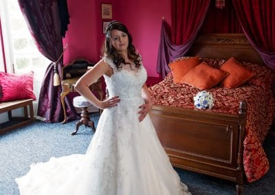 How to Select a Wedding Dress: Expert Tips to Find Your Dream Dress