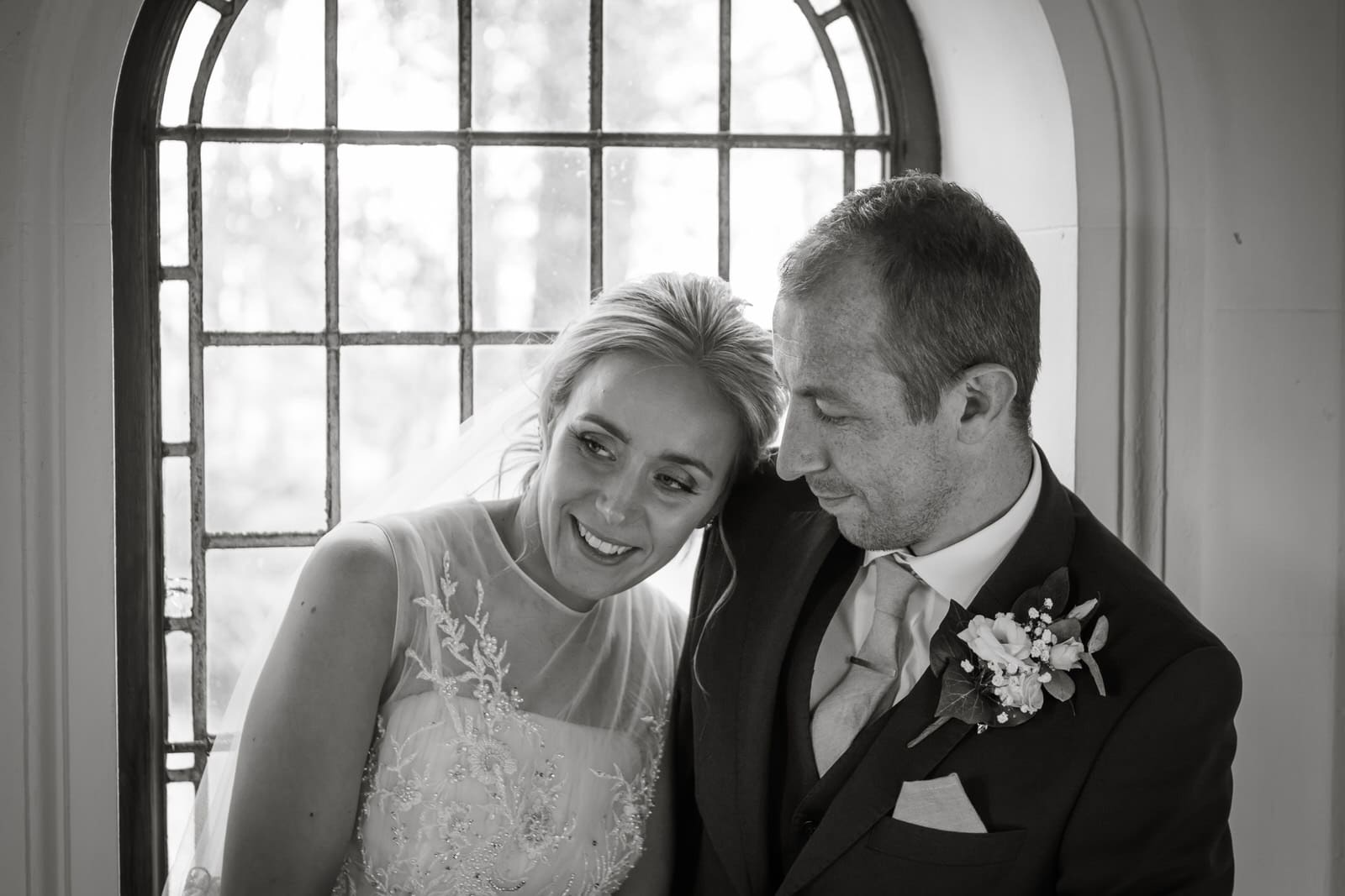 Cumbrian Wedding Photographer Keltic Rose Photography Wedding Photo at Blaithwaite House