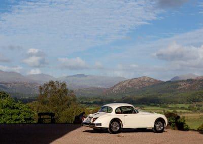 Top 8 Lake District Wedding Venues