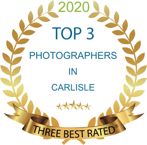 Best Photographers in Carlisle
