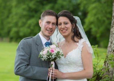 Carlisle Wedding Photography