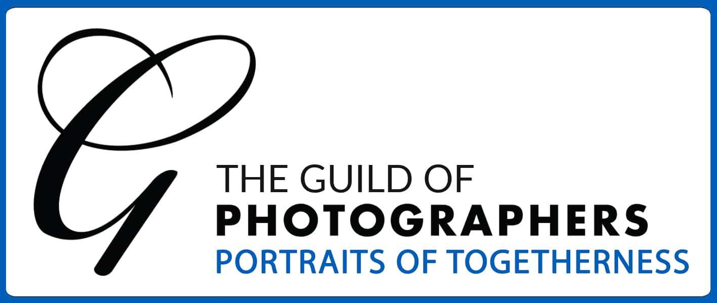 Carlisle Photographer