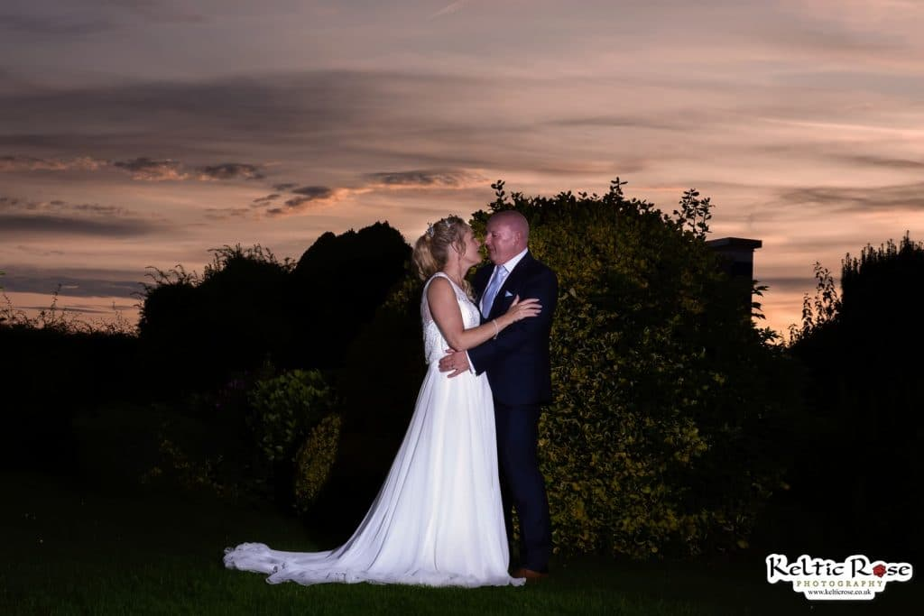 gretna wedding photography