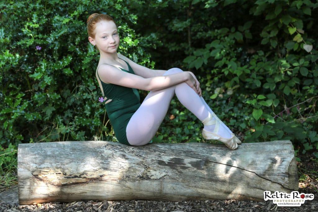 Dance Photography Carlisle