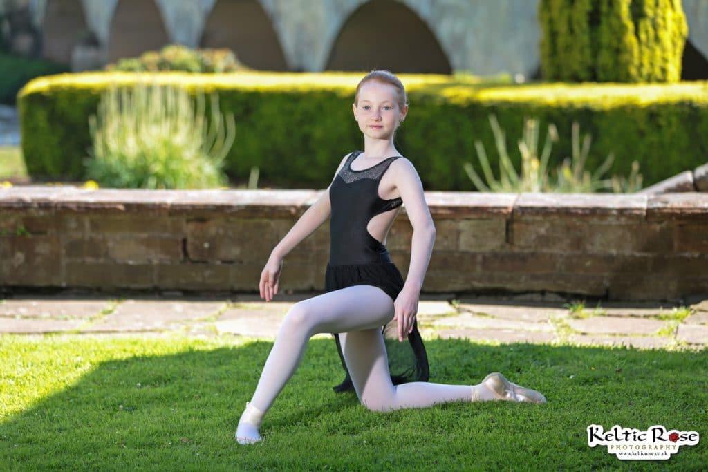 Ballet Dance Photography Carlisle
